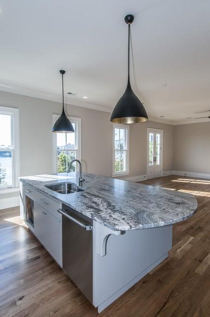 Harleston Village Homes For Sale - 55 Barre, Charleston, SC - 17
