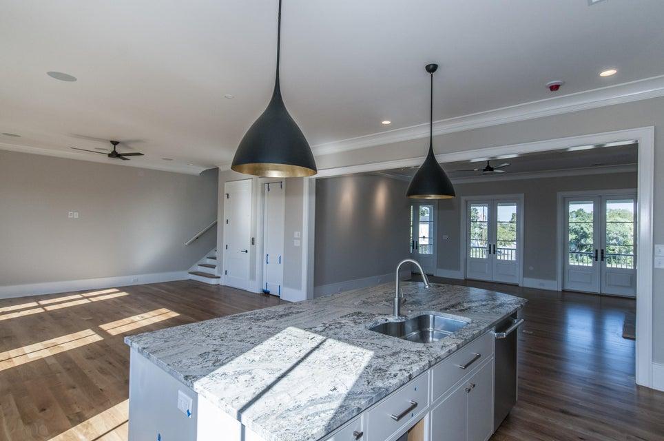 Harleston Village Homes For Sale - 55 Barre, Charleston, SC - 15