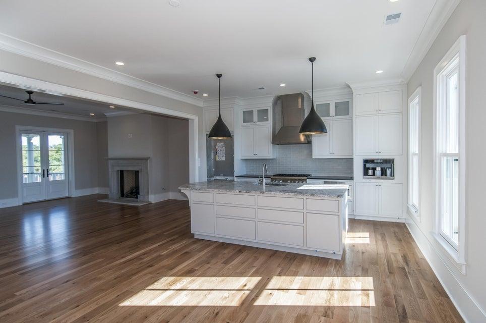 Harleston Village Homes For Sale - 55 Barre, Charleston, SC - 14