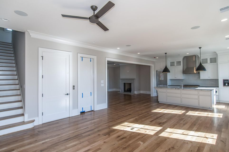 Harleston Village Homes For Sale - 55 Barre, Charleston, SC - 13