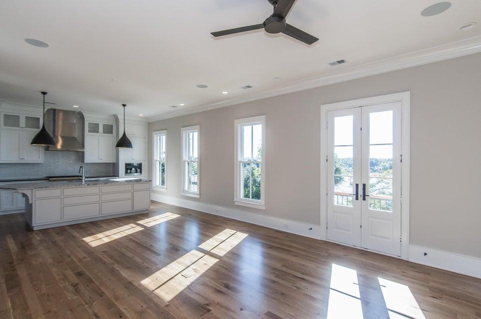 Harleston Village Homes For Sale - 55 Barre, Charleston, SC - 9