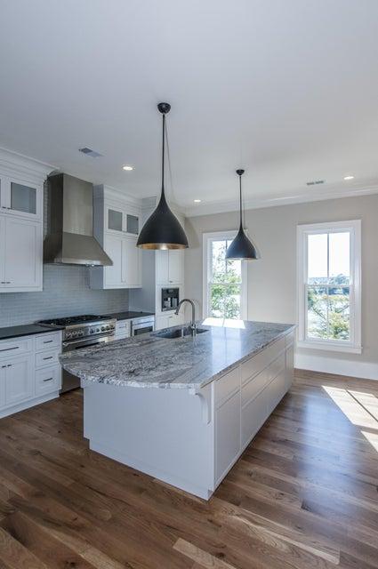 Harleston Village Homes For Sale - 55 Barre, Charleston, SC - 7