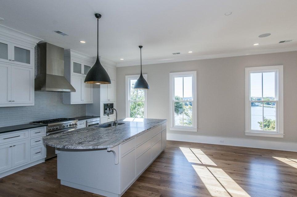 Harleston Village Homes For Sale - 55 Barre, Charleston, SC - 5