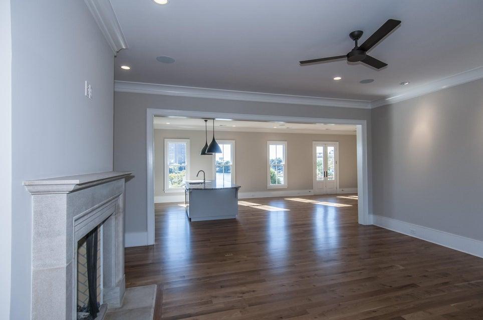Harleston Village Homes For Sale - 55 Barre, Charleston, SC - 4