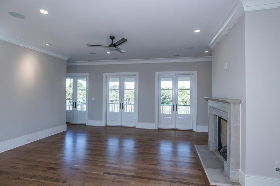 Harleston Village Homes For Sale - 55 Barre, Charleston, SC - 3
