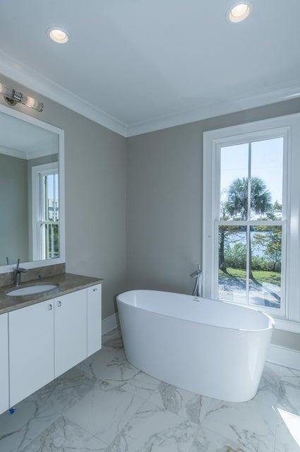 Harleston Village Homes For Sale - 55 Barre, Charleston, SC - 10