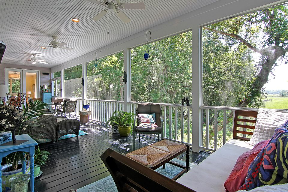 1055  Wharf Indigo Place Mount Pleasant, SC 29464