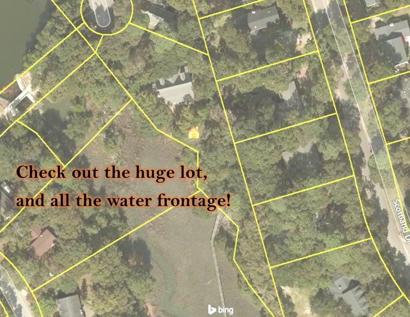 Wharf Indigo Homes For Sale - 1055 Wharf Indigo, Mount Pleasant, SC - 37