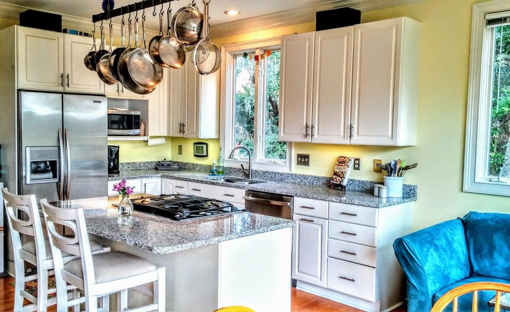 Wharf Indigo Homes For Sale - 1055 Wharf Indigo, Mount Pleasant, SC - 47