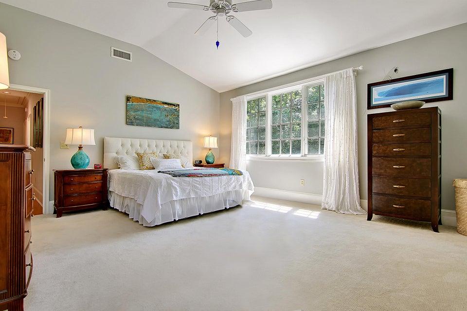 Wharf Indigo Homes For Sale - 1055 Wharf Indigo, Mount Pleasant, SC - 1