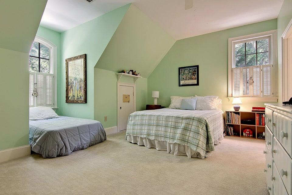 Wharf Indigo Homes For Sale - 1055 Wharf Indigo, Mount Pleasant, SC - 6
