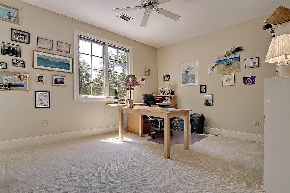 Wharf Indigo Homes For Sale - 1055 Wharf Indigo, Mount Pleasant, SC - 8