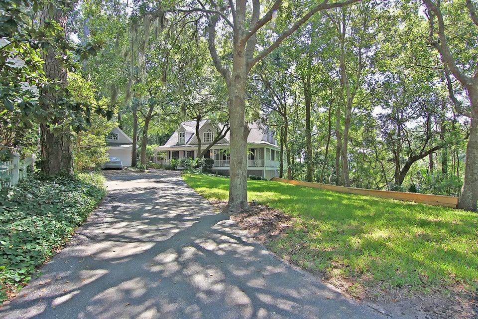 Wharf Indigo Homes For Sale - 1055 Wharf Indigo, Mount Pleasant, SC - 13
