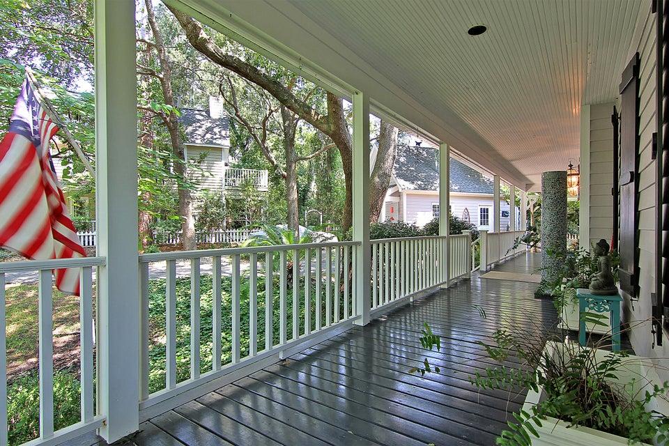 Wharf Indigo Homes For Sale - 1055 Wharf Indigo, Mount Pleasant, SC - 14