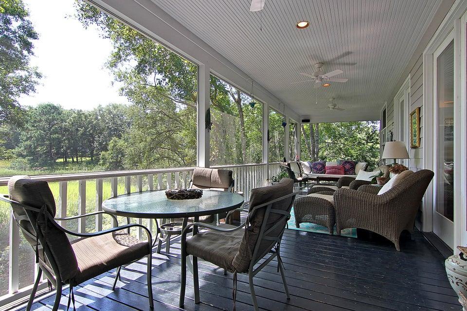 Wharf Indigo Homes For Sale - 1055 Wharf Indigo, Mount Pleasant, SC - 44