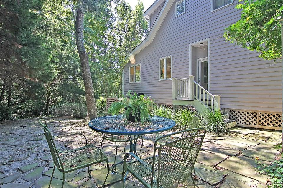 Wharf Indigo Homes For Sale - 1055 Wharf Indigo, Mount Pleasant, SC - 24