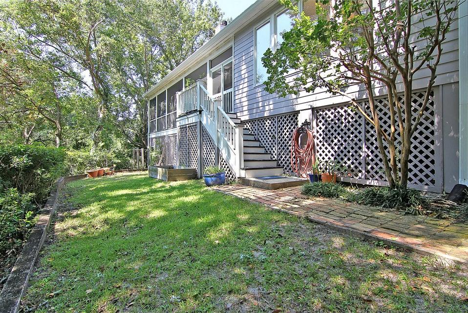 Wharf Indigo Homes For Sale - 1055 Wharf Indigo, Mount Pleasant, SC - 25
