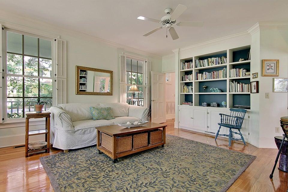 Wharf Indigo Homes For Sale - 1055 Wharf Indigo, Mount Pleasant, SC - 27