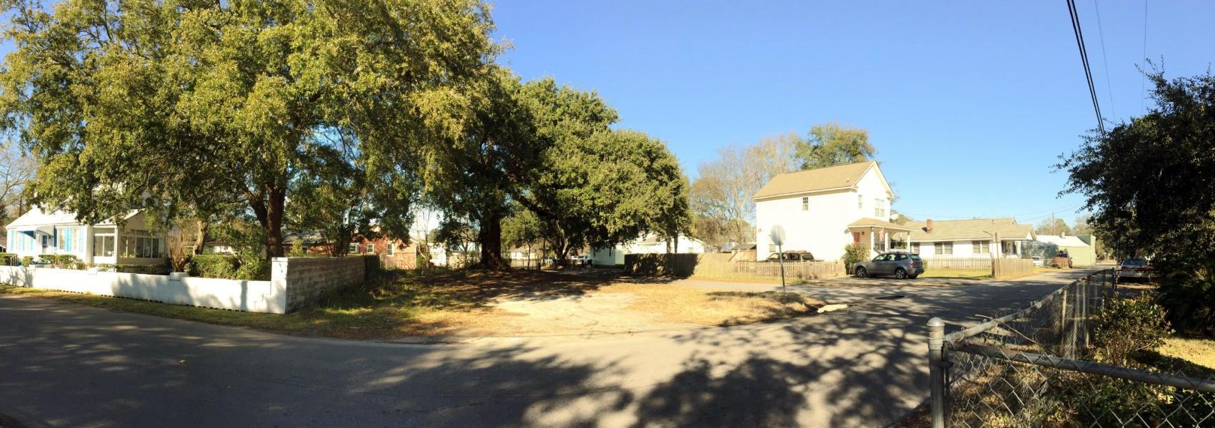 5  5TH Ave., Maryville Charleston, SC 29407