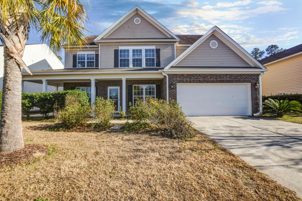 5096 Blair Road, Summerville, SC 29483
