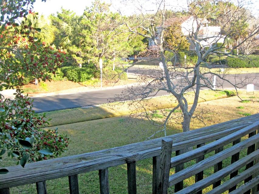 2923  Brownell Avenue Sullivans Island, SC 29482