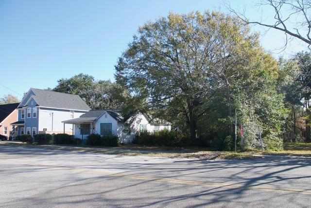 4490  Durant Avenue North Charleston, SC 29405