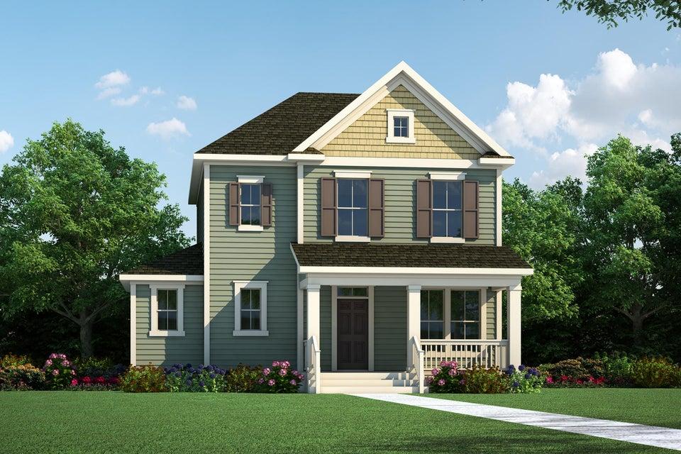 519  Wodin Place Summerville, SC 29486