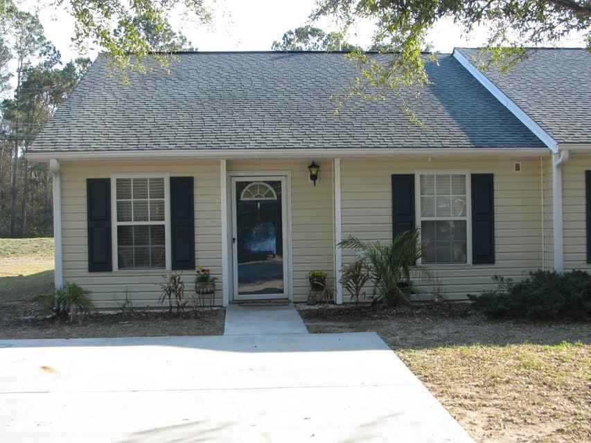 1277  Apex Lane Charleston, SC 29412