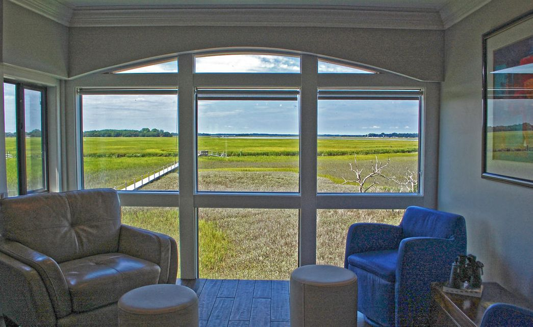 2113  Landfall Way Seabrook Island, SC 29455