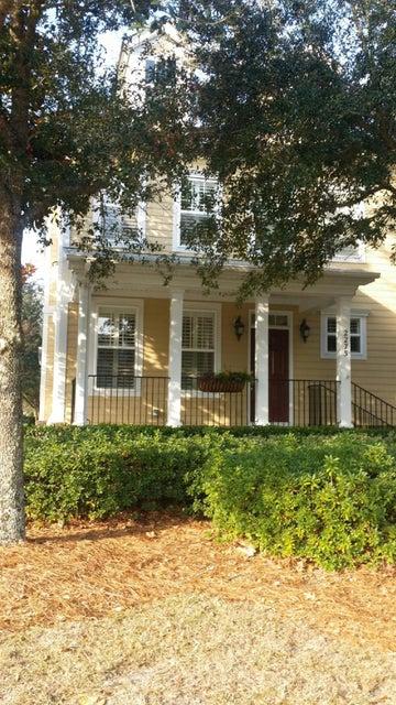 2275  Daniel Island Drive Charleston, SC 29492