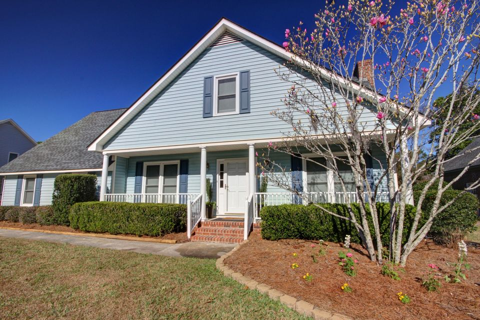 851  Law Lane Mount Pleasant, SC 29464