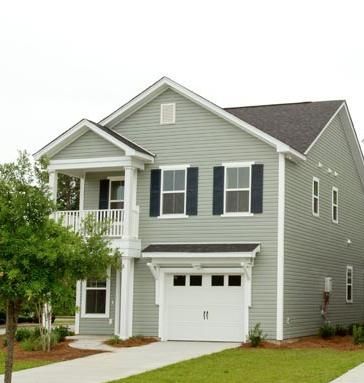 227  Brambling Lane Charleston, SC 29414