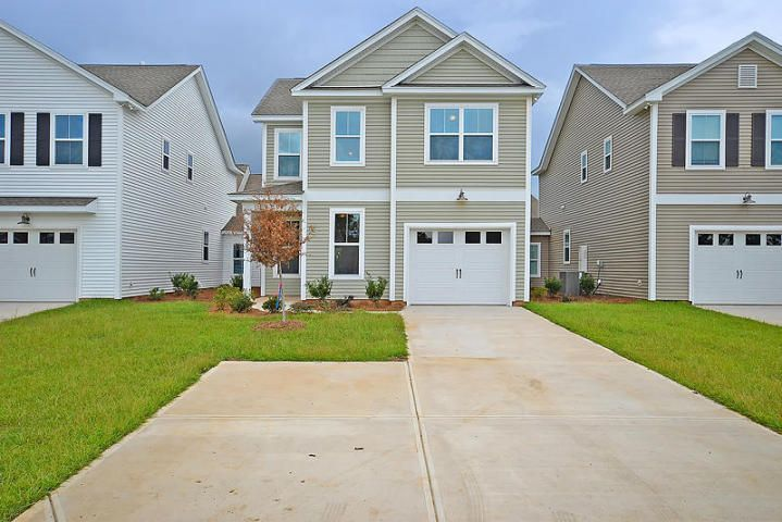 225  Brambling Lane Charleston, SC 29414