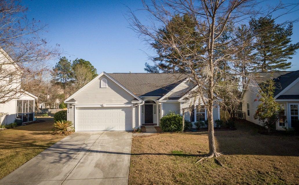 519  Ivy Circle Charleston, SC 29414