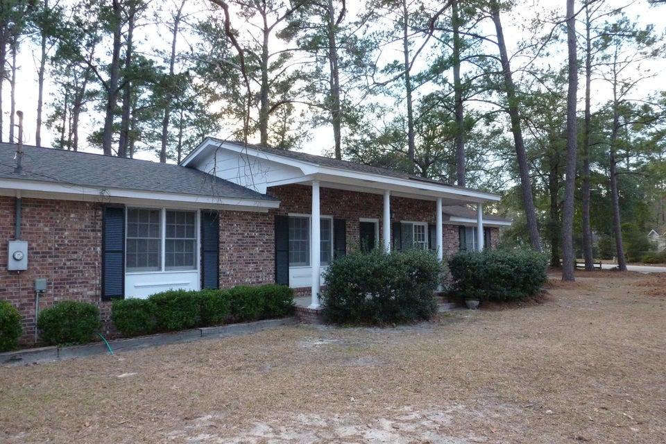 None Homes For Sale - 401 Hazel, Walterboro, SC - 2
