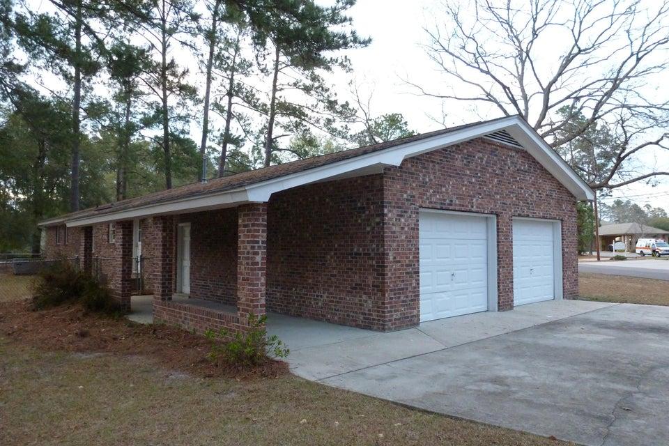 None Homes For Sale - 401 Hazel, Walterboro, SC - 3