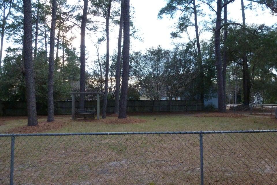 None Homes For Sale - 401 Hazel, Walterboro, SC - 4