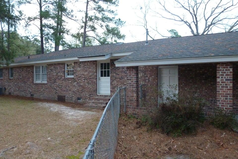 None Homes For Sale - 401 Hazel, Walterboro, SC - 5