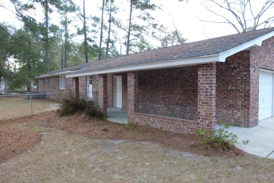 None Homes For Sale - 401 Hazel, Walterboro, SC - 6
