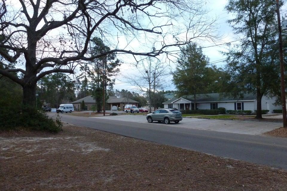 None Homes For Sale - 401 Hazel, Walterboro, SC - 8