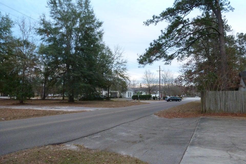 None Homes For Sale - 401 Hazel, Walterboro, SC - 9