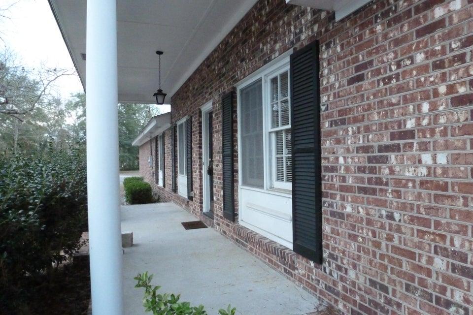 None Homes For Sale - 401 Hazel, Walterboro, SC - 50