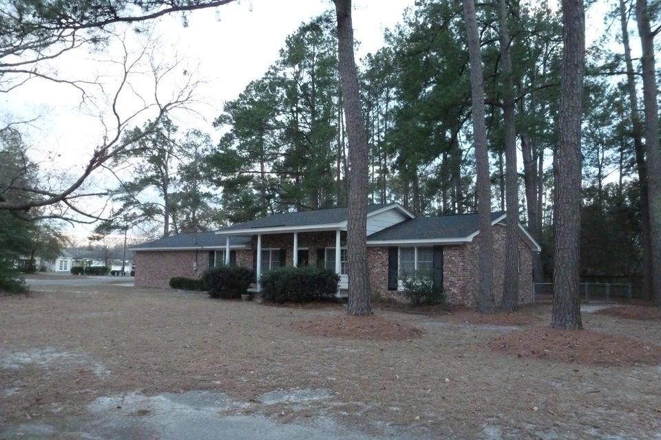 None Homes For Sale - 401 Hazel, Walterboro, SC - 52