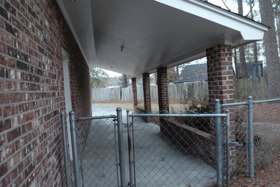 None Homes For Sale - 401 Hazel, Walterboro, SC - 7