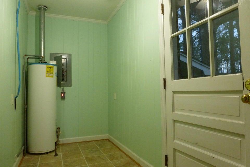 None Homes For Sale - 401 Hazel, Walterboro, SC - 28