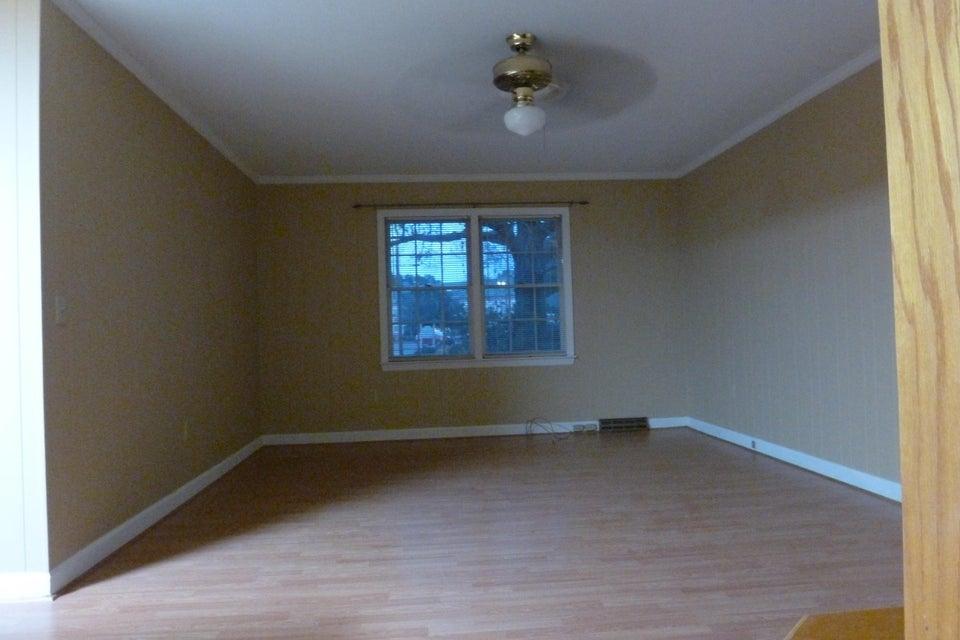 None Homes For Sale - 401 Hazel, Walterboro, SC - 25