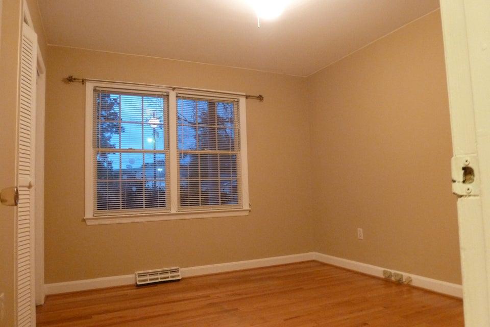 None Homes For Sale - 401 Hazel, Walterboro, SC - 34