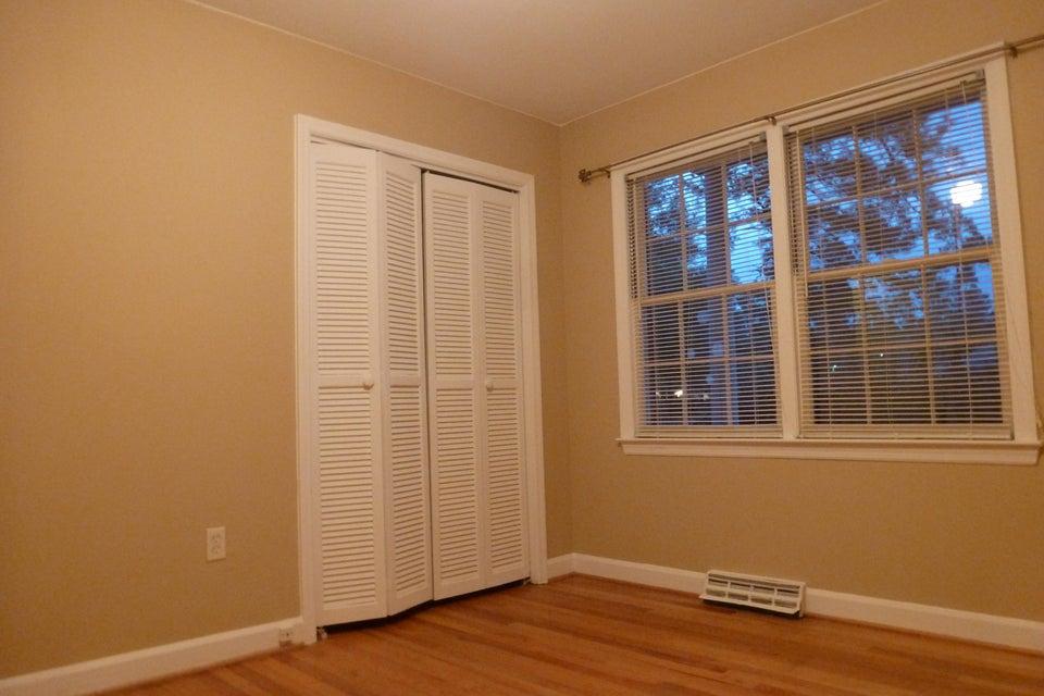 None Homes For Sale - 401 Hazel, Walterboro, SC - 35
