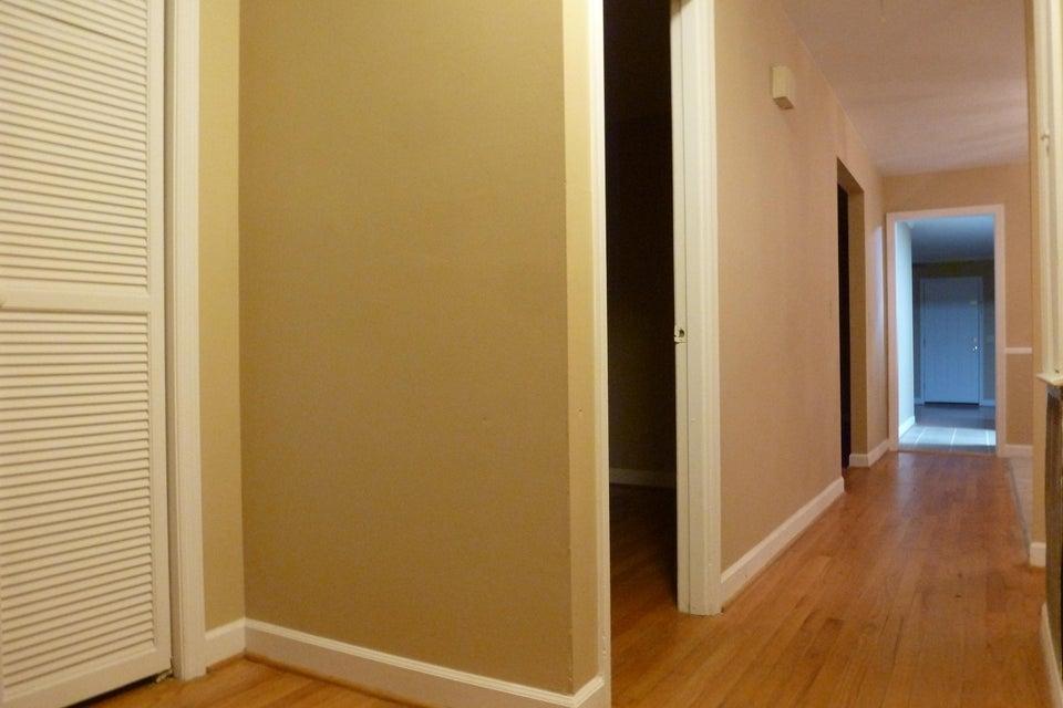 None Homes For Sale - 401 Hazel, Walterboro, SC - 46
