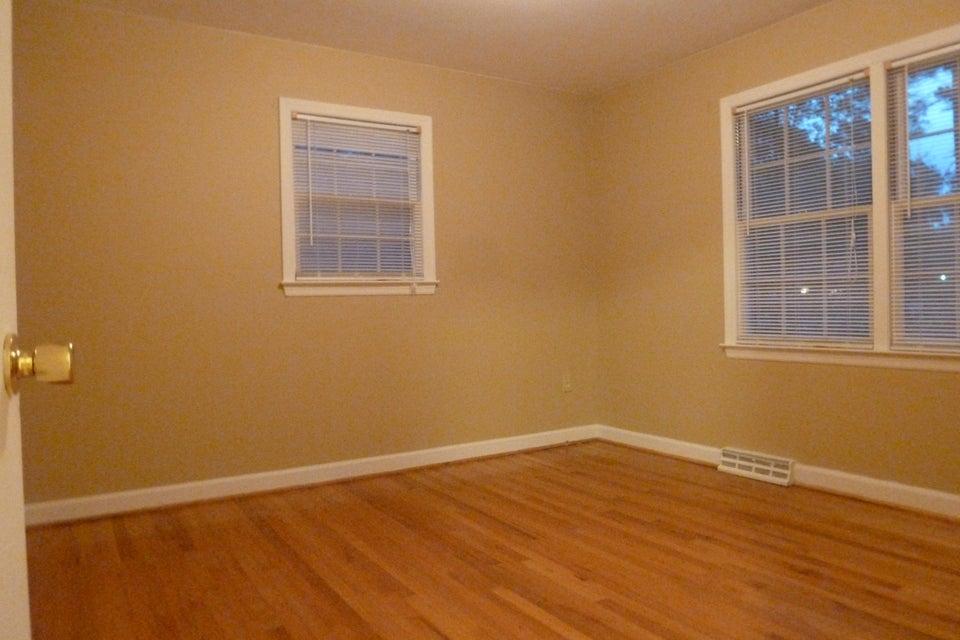 None Homes For Sale - 401 Hazel, Walterboro, SC - 36